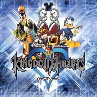 Kingdom Hearts - Home - Portal Kingdom_hearts1