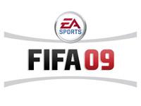 logo_fifa09