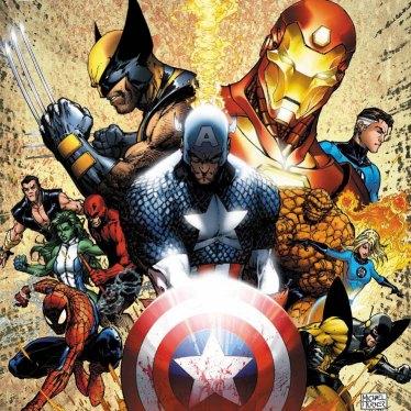 Comunicado Marvel_csw
