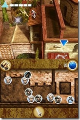 assassins_creed_altairs_chronicles_profilelarge